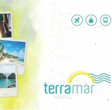 Presente Terramar